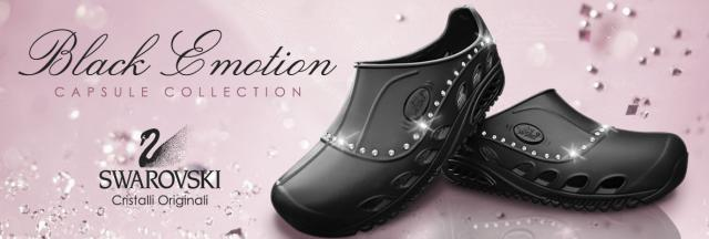 Edizione_limitata__Black_Emotion