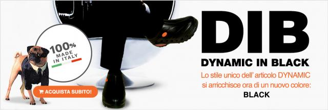 DIB__Dynamic_in_Black