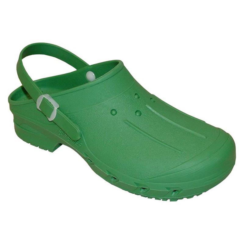 calzature e per professionali infermieri ospedaliere medici BI6qrpnBw