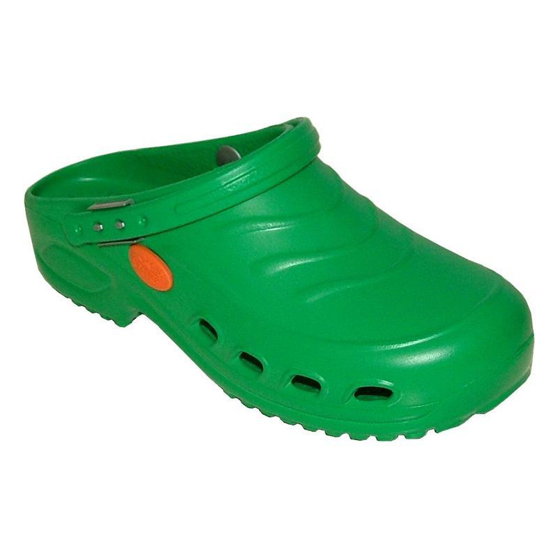 scarpe-sanitarie-zero-gravity-outlet_02