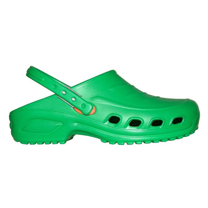 scarpe-sanitarie-zero-gravity-outlet_03