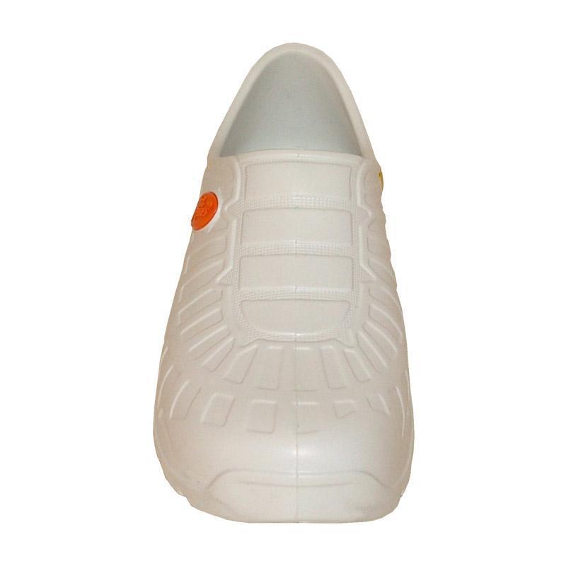 scarpe da infermiere