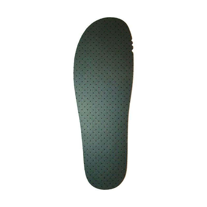 sottopiede per calzature sanitarie